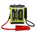 Rescue LiFePO4 800 Amp Jump Starter Pack