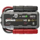NOCO Genius Boost GB70 Jump Starter