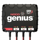 NOCO Genius GENM3 Battery Charger