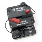 100 Amp Circuit Breaker, Waterproof