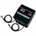 Pro Charging Systems Eagle Performance i1225, 12 volt 25 amp battery charger.