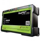 Pro Charging Systems RealPRO 3-Bank Battery Charger