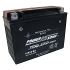 PIX50-BS AGM Power Sports Battery