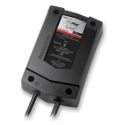 ProMariner ProMar1 31505 On-Board Battery Charger. Single Bank, 12 Volt 5 Amp Output