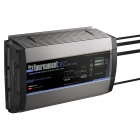 ProTournament Elite 2-Bank 36 Amp Battery Charger