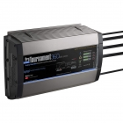 ProTournament Elite 3-Bank 36 Amp Battery Charger
