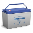 PS-121100 - 12 Volt 110 Ah Battery