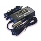 Schuaer JAC0224 24 Volt 2 Amp Automatic Battery Charger