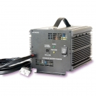 Schauer JAC4024 24 Volt 40 Amp Battery Charger