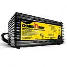 Schumacher Charge-N-Ride CR8 Ride-on Toy Battery Charger