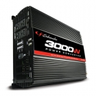 Schumacher 3000 Watt Power Inverter