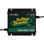 Battery Tender Power Tender Plus 12 Volt