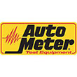 auto-meter-logo_1