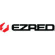 ezred-logo