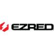 EZ Red