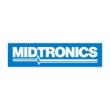 midtronics-logo-110