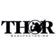 thor-logo